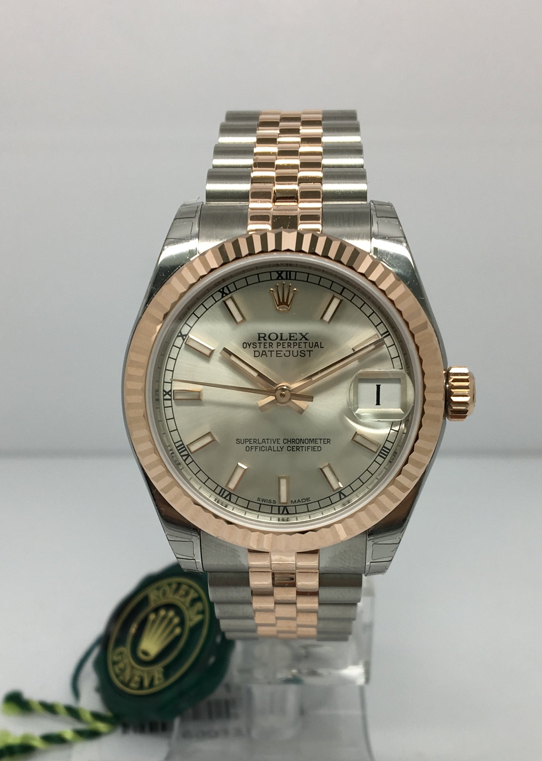 steel watches formula m mm gold tag en silver price amp heuer watch